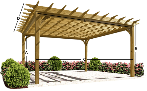 kisspng-pergola-gazebo-wood-deck-patio-5