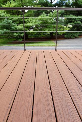 composite deck material Milwaukee WI.jpg