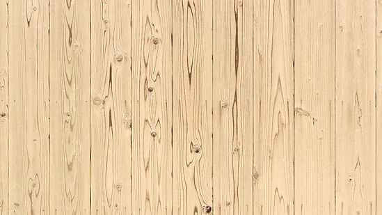 cedar wood jacksonville florida.jpg