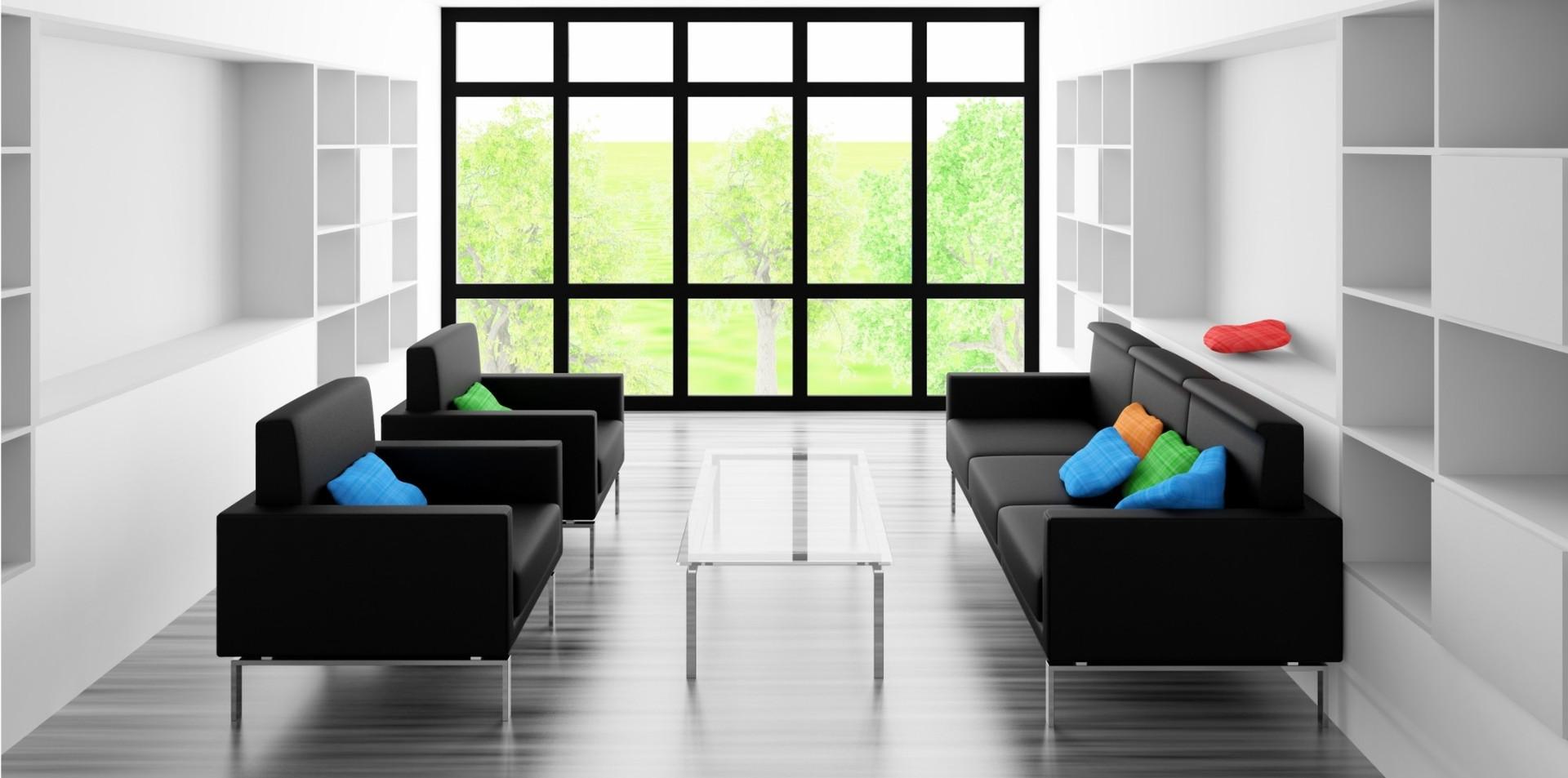 New epoxy flooring in naperville.jpg