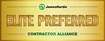 james-hardie-elite-preferred.png