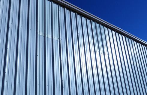 Tacoma metal siding.jpg