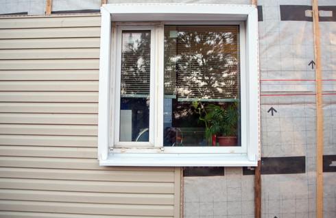 Tacoma house siding .jpg