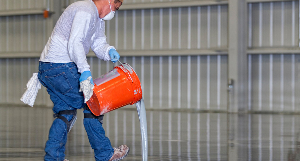 naperville epoxy contractor at work.jpg