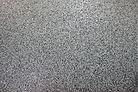 Naperville Garage Epoxy Floor.jpg