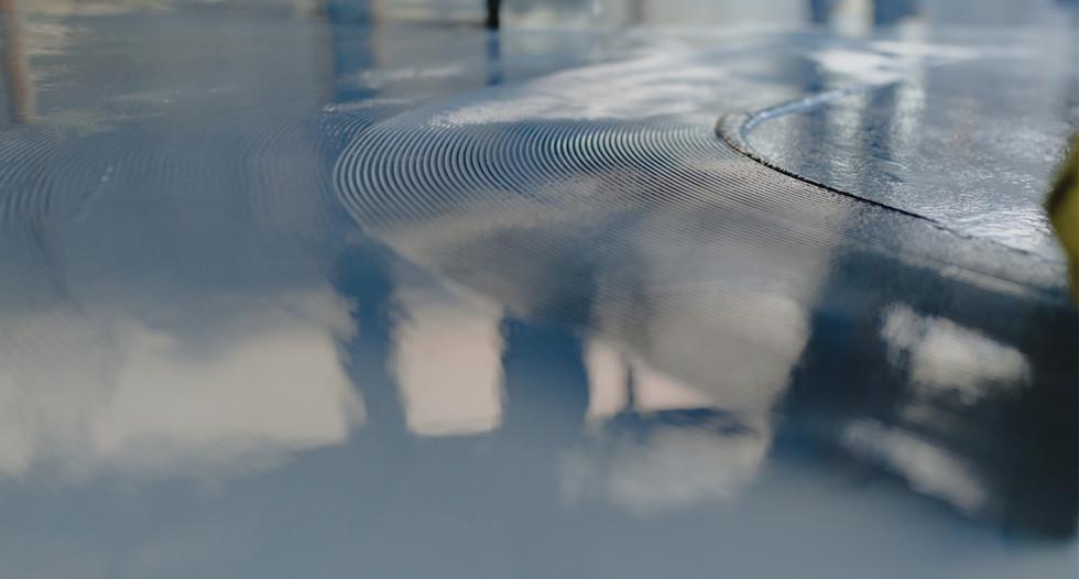epoxy flooring in naperville il .jpg