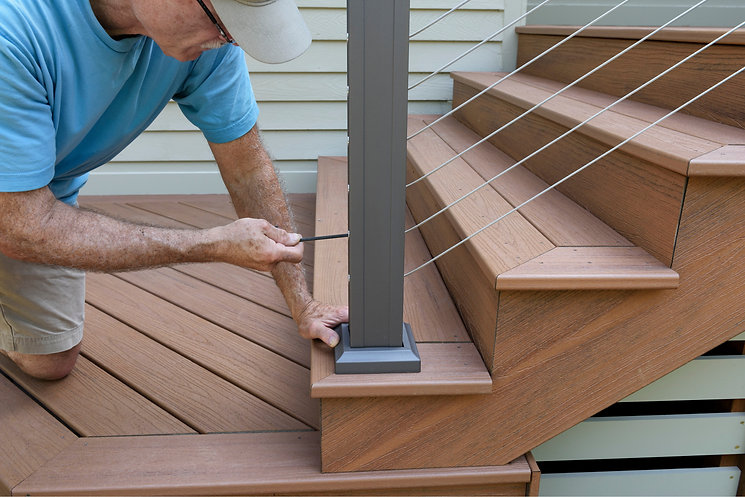 Milwaukee Wisconsin deck  builders.jpg