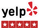 yelp 5 star review.png