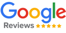 jacksonville decks google reviews