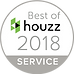 houzz award.png