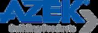 azek decking logo.png
