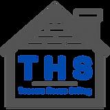 Tacoma-House-Siding-logo.png