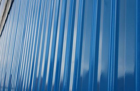 Tacoma aluminum siding instillation .jpg