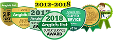angies list awards.png