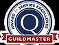 guild master award.png