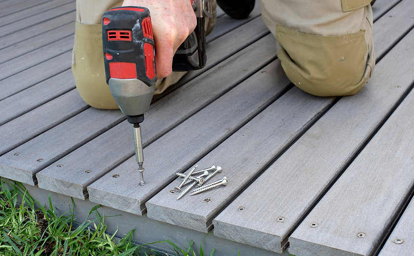 composite deck in tacoma washington.jpg