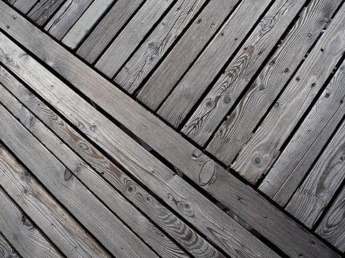 deck-builder-tacoma