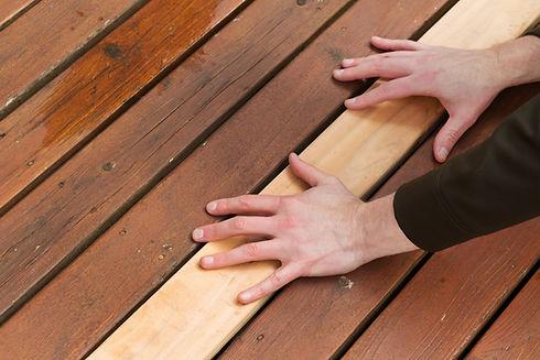 Milwaukee deck repair.jpg