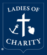 Ladies of Charity logo.PNG