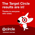 TargetCircle_Nonprofit_IG_Results.png