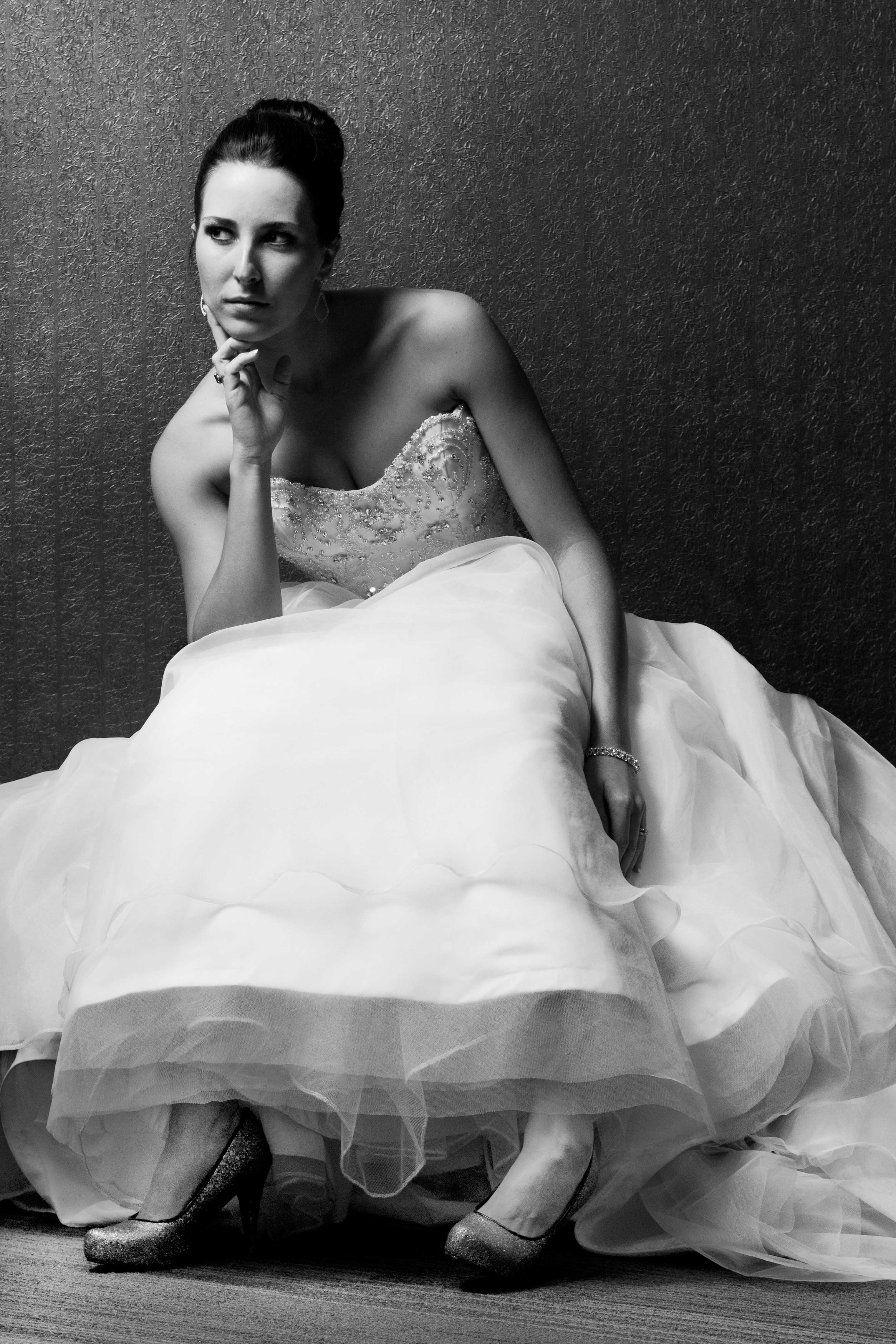 Wedding Photography Janesville