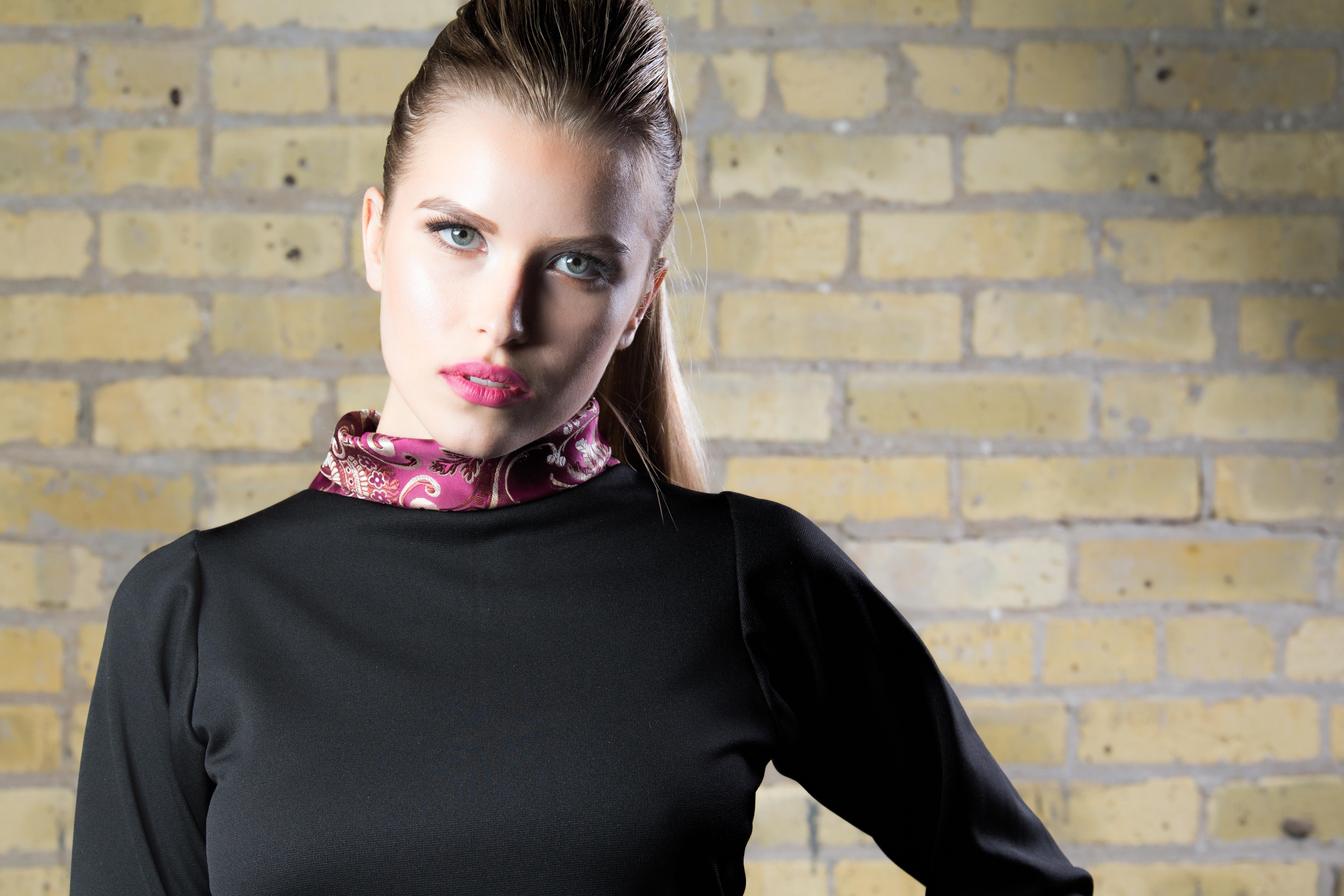 Moda-4.jpg