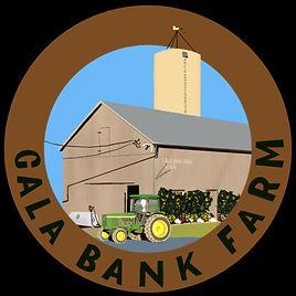 Gala_Bank_Farm.JPG