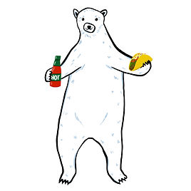 Polar Bear Sauce Co Illustration V2.jpg