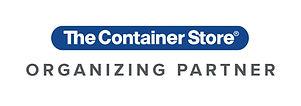 TheContainerStore_Organizing-PartnerLogo