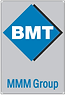 BMT_UA.png