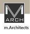 MArchitechts.png