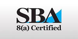 SBA 8a logo.jpg