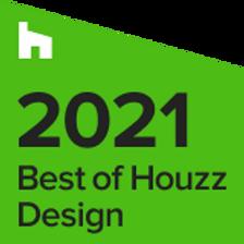 HOUZZ%2520Design%25202021%2520badge_53_8%25402x_edited_edited.png