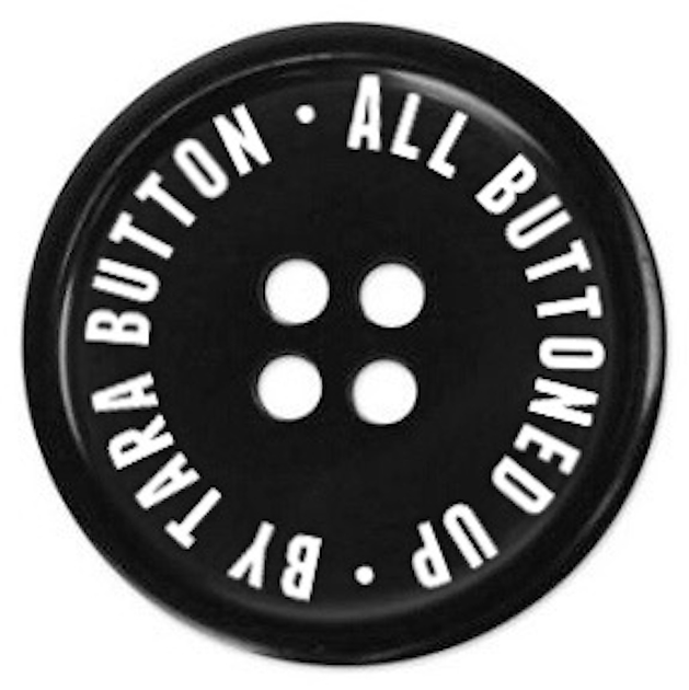 AllButtonedUp.org