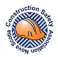 Nova-Scotia-Construction-Safety-Associat