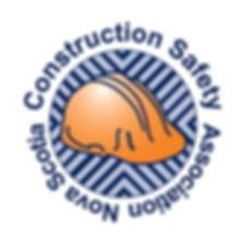 Nova-Scotia-Construction-Safety-Associat