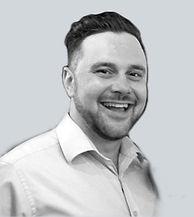 Adam Gervais Solar Expert
