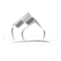 Roofworks Logo Vector.png