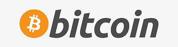 246-2468542_bitcoin-logo-currency-money-