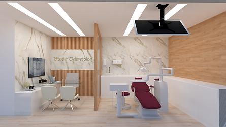 Banit odontologia 2.Denoiser.png
