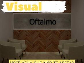 A influência da identidade visual na sua  clínica