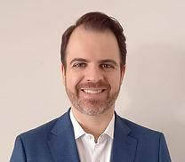 Felipe de Almeida Mello