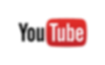 YouTube-Sign-in-YouTube-Login-Page.png