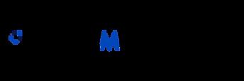 logo_fund_usa_retina-300x88-1.png