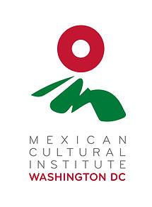 Logo_ICM_Washington-03.jpg