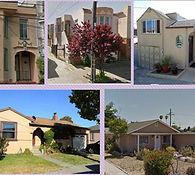 5-houses.jpg
