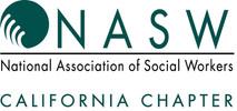 NASW-California.jpg