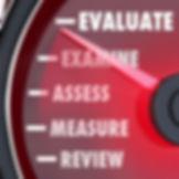 performance-measurement_edited.jpg