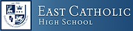 East Catholic High School Image