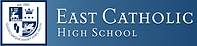 East Catholic High School Image